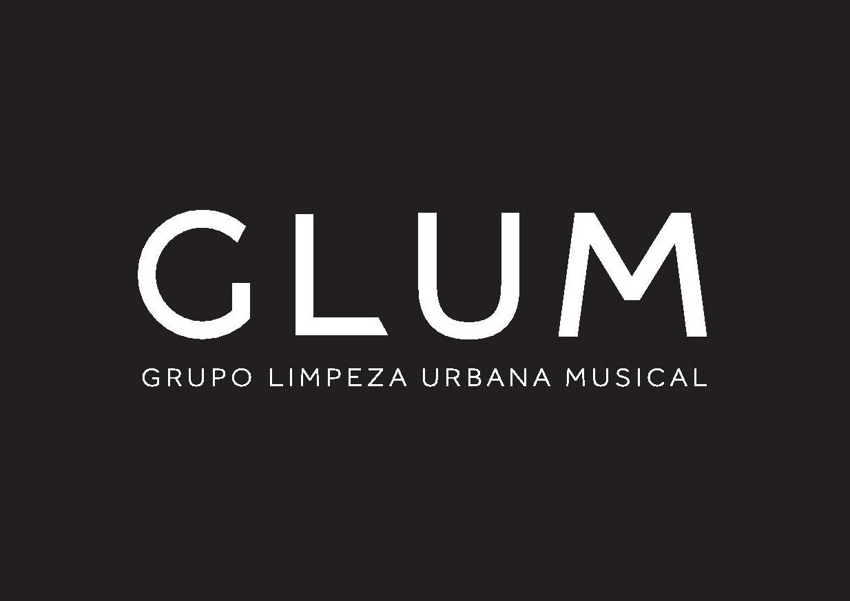 Logo GLUM