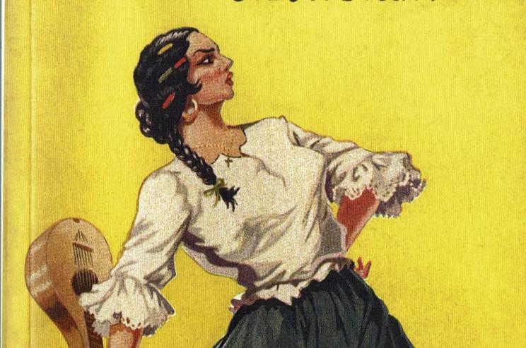CASTIÇA - Tarde de Fados no Intendente Fado com alma no coração do Largo
