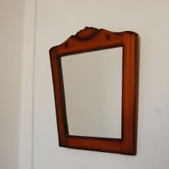 espelho no quarto 21