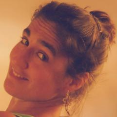 @ Laura Rego