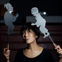Beniko Tanaka ( Japão )