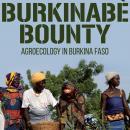 BURKINABÈ BOUNTY  - Realizador: Yeray Martin Perdomo