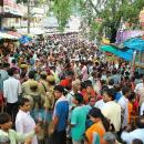 MELA  Rua do Benformoso Feira - Bangla. 7 Julho Bairro Intendente em Festa