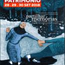 Novas Memórias de Lisboa - Exposição de Ricardo Jorge