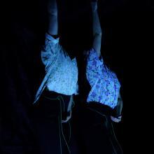 Alucinação 26 - Criação de Alice Duarte e Marta Jardim